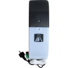Электропривод для секционных промышленных ворот BFT ARGO