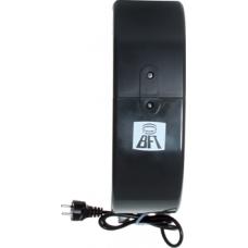 Электропривод для секционных промышленных ворот BFT ARGO G
