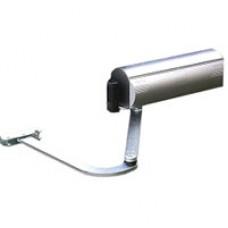 Комплект автоматики для распашных ворот FAAC 390