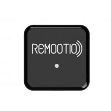 Умный блок управления гаражными воротами через смартфон Remootio Sensor Set