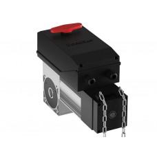 Автоматика для секционных ворот Shaft-30 IP65KIT DoorHan до 18 м²