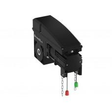 Автоматика для секционных ворот Shaft-50PRO DoorHan до 25 м²