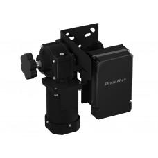 Автоматика для секционных ворот Shaft-20KIT DoorHan до 12 м²
