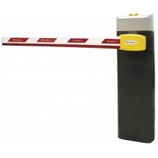Шлагбаум Barrier N со стрелой 4 метра DoorHan