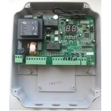 Плата управления PCB-SW для распашных ворот Swing (3000, 5000, ARM)