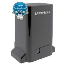 Комплект автоматики для откатных ворот Sliding-500 DoorHan