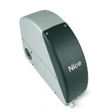 Комплект привода для промышленных секционных ворот Nice SUMO 2000 до 35 кв.м.