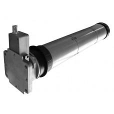 Комплект привода RS140/7M 140Нм с аварийным открыванием на 102 вал
