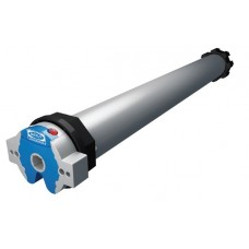 Комплект привода RS10/15 10Нм без аварийного открывания на 60 вал
