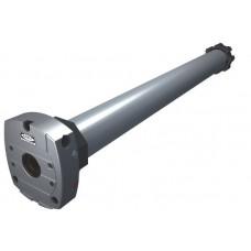 Комплект привода RS10/15 10Нм с аварийным открыванием на 60 вал