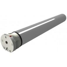 Комплект привода RS100/10 100Нм без аварийного открывания на 70 вал