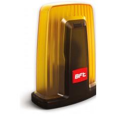 Сигнальная лампа BFT RADIUS B LTA 230 230В со встроенной антенной