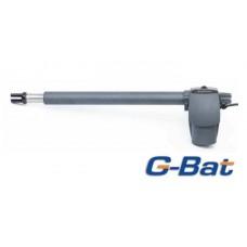 Комплект автоматики для распашных ворот FAAC Genius G-Bat 300