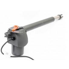 Комплект автоматики для распашных ворот FAAC Genius G-Bat 400
