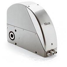 Комплект привода для промышленных секционных ворот Nice SUMO 2010 до 35 м²