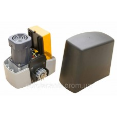 Комплект откатного привода SL EA 1000 Segment (Италия)