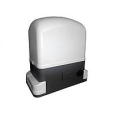 Комплект откатного привода SL EA 1100 Segment (Италия)